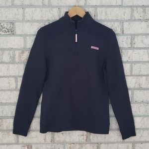 Vineyard Vines Iconic Pullover Shep Shirt